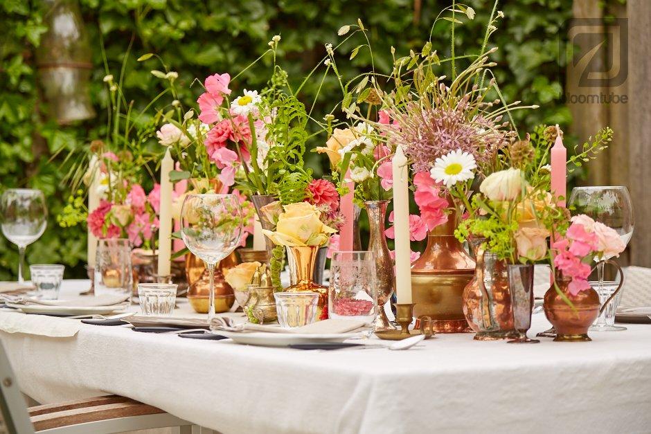 Zomer_tafel_bloomtube