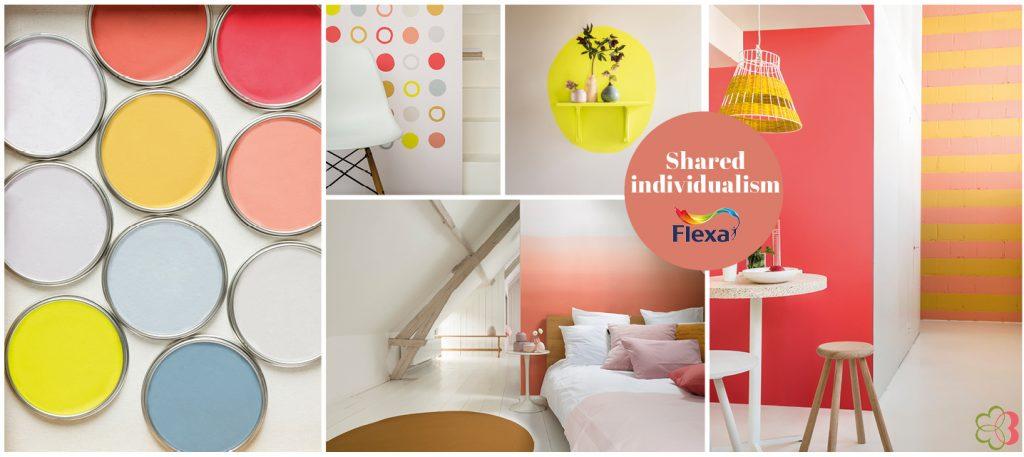 Flexa colourfutures 2017 shared individualism