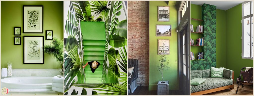 greenery_collage_
