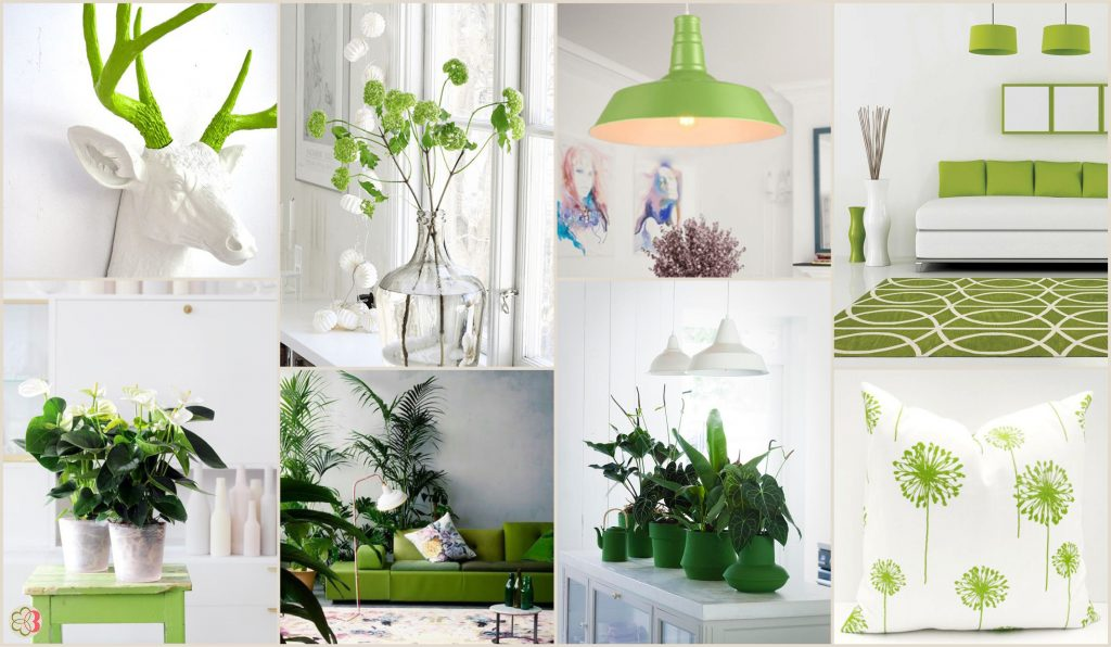 greenery_collage_2