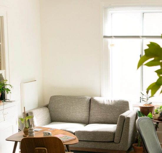 DIY: Je eigen Macramé plantenhanger maken