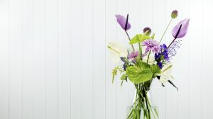 How to make flowers last longer