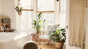 How to create an Instagram worthy home