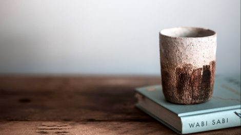 Wabi-Sabi: the Japanese philosophy of finding beauty in imperfections